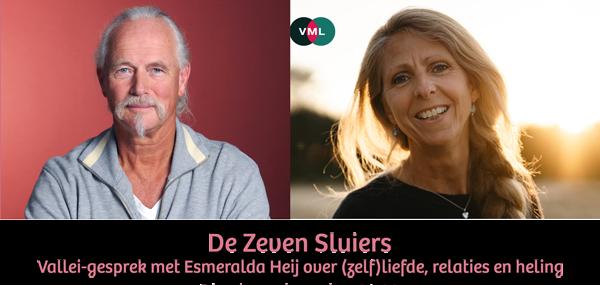 Webinar Zeven Sluiers