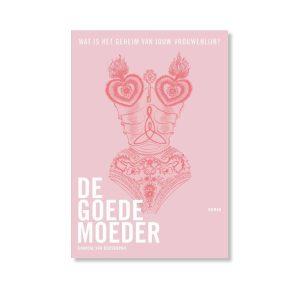 De Goede Moeder (boek)