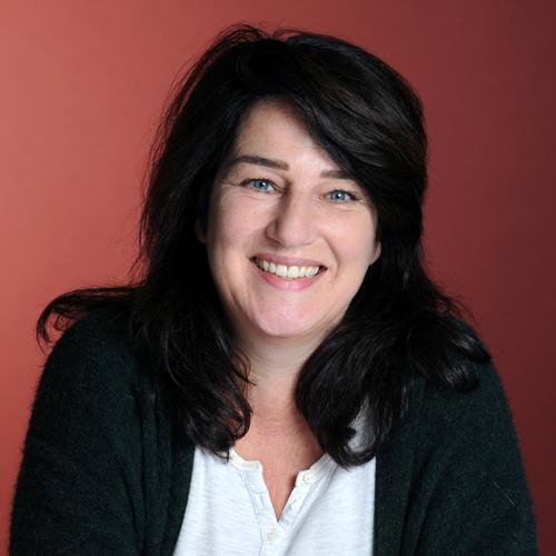 elisabeth Vallei-coach